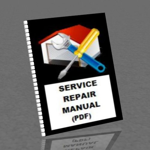 Product picture Brother Stamp Creator Pro SC-2000 Service Repair Manual